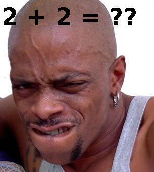 2+2.jpg