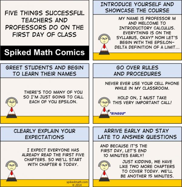 562-five-things-successful-teachers-do