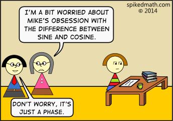565-sine-and-cosine