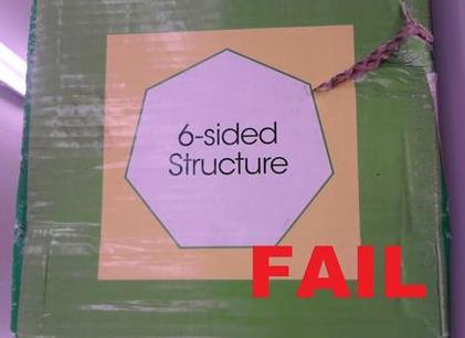 6-sides.jpg