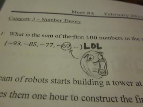 Math-Fail-Pics-005