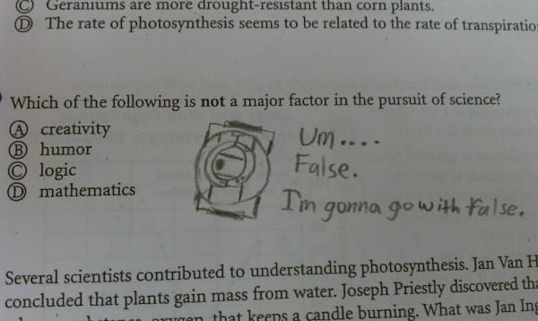 Math-Fail-Pics-007