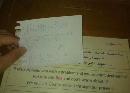 Math-Fail-Pics-027