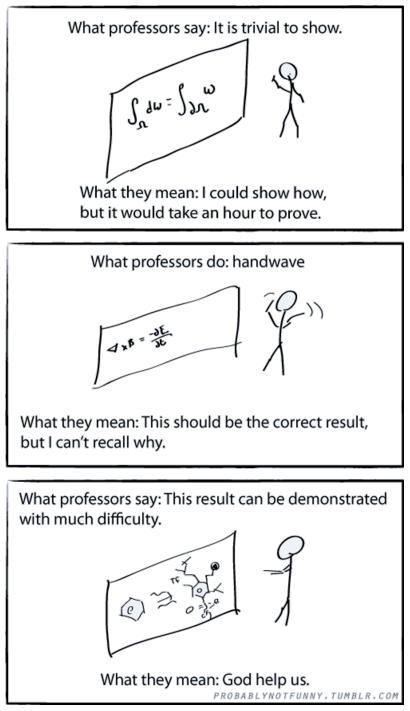 Math-Fail-Pics-042