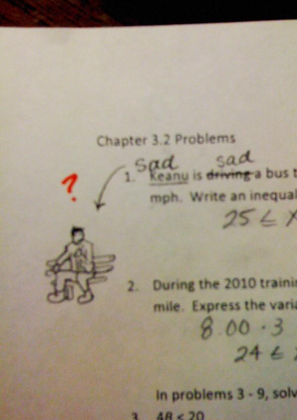 Math-Fail-Pics-043