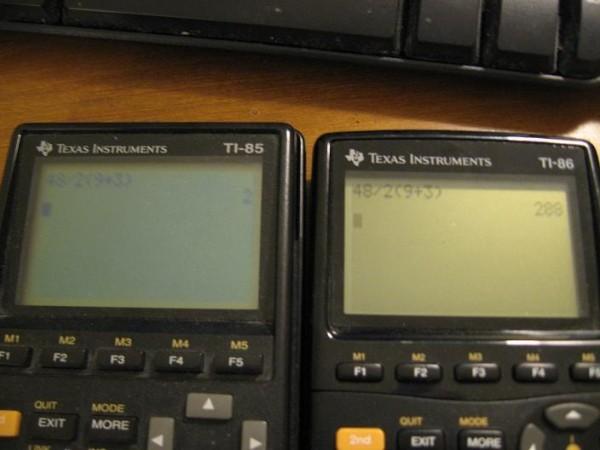 Math-Fail-Pics-063