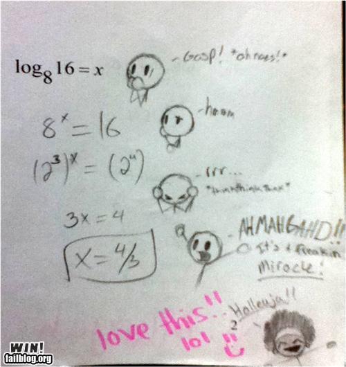 Math-Fail-Pics-077