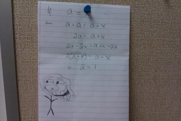 Math-Fail-Pics-080