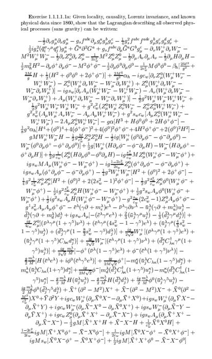 Math-Fail-Pics-086