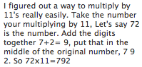 Math-Fail-Pics-092