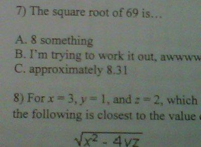 Math-Fail-Pics-099