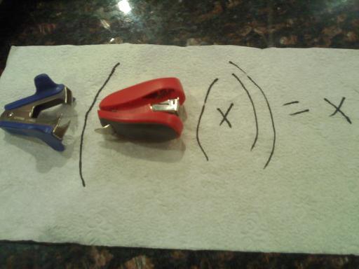 Math-Fail-Pics-112