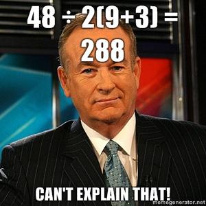 Math-Fail-Pics-113