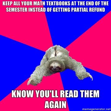 Math-Fail-Pics-124