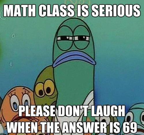 Math-Fail-Pics-126