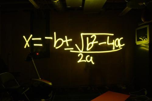 Math-Fail-Pics-154