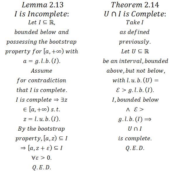 Math-Fail-Pics-170