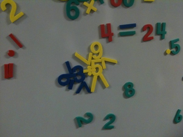 Math-Fail-Pics-171