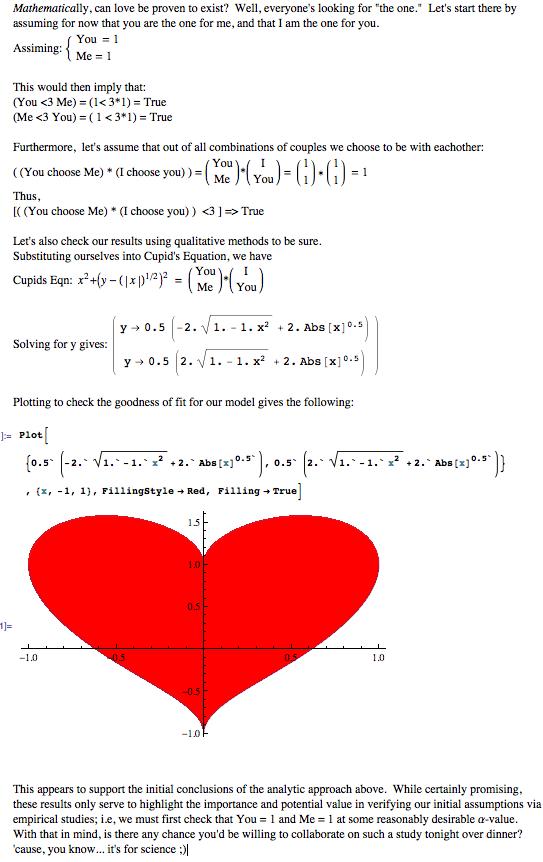 Math-Fail-Pics-172