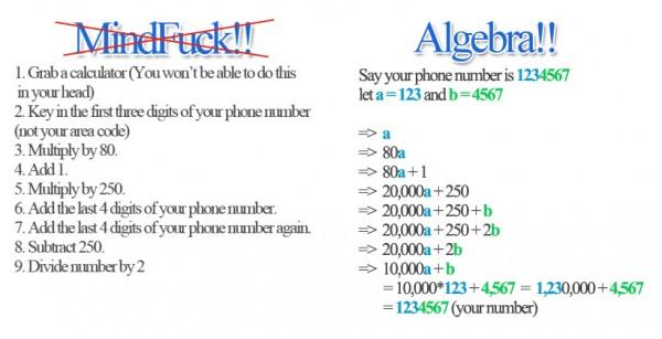 Math-Fail-Pics-200