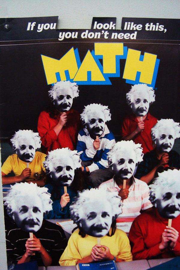 Math-Fail-Pics-215