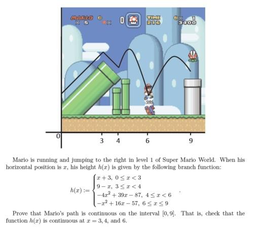 Math-Fail-Pics-227