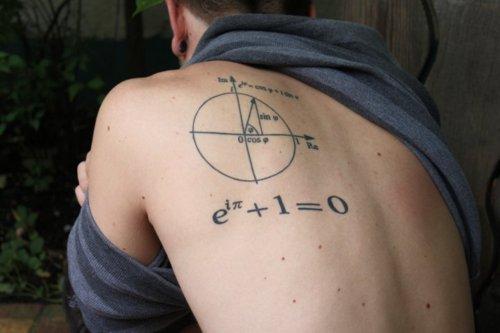 Math-Fail-Pics-231