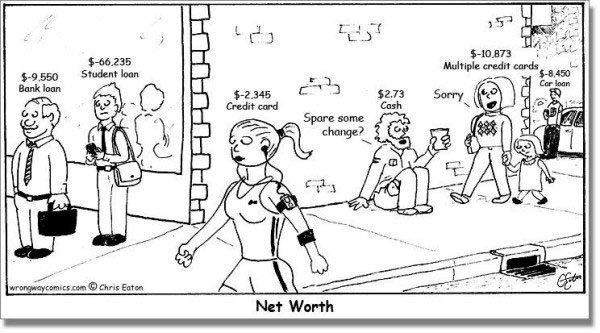 Math-Fail-Pics-240