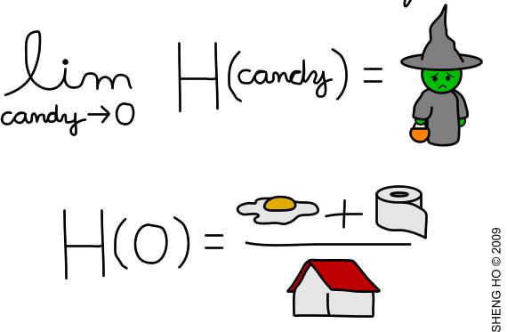 Math-Fail-Pics-242