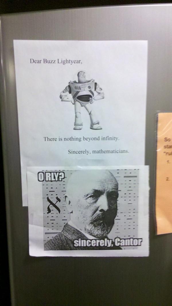 Math-Fail-Pics-251