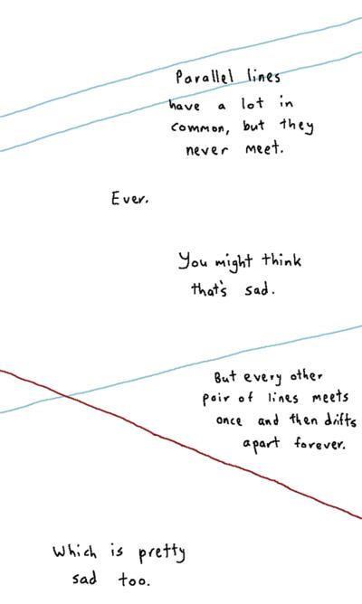Math-Fail-Pics-256