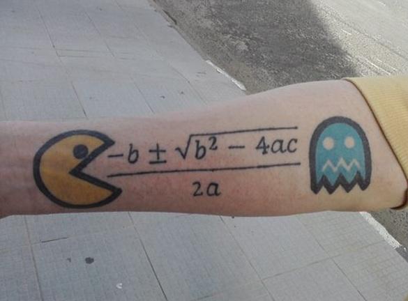 Math-Fail-Pics-266