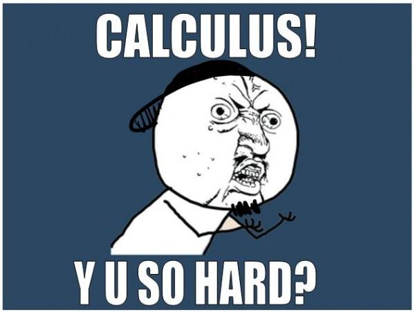 Math-Fail-Pics-279