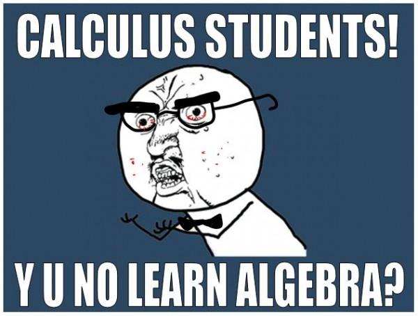 Math-Fail-Pics-285