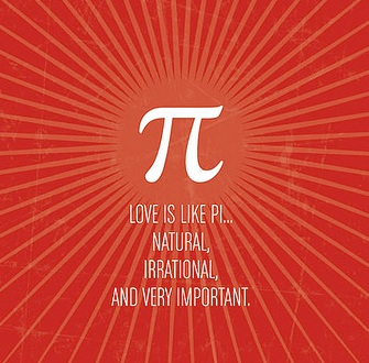 pi day quotes quotes