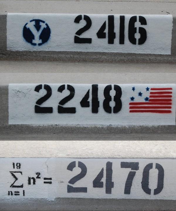 Math-Fail-Pics-311