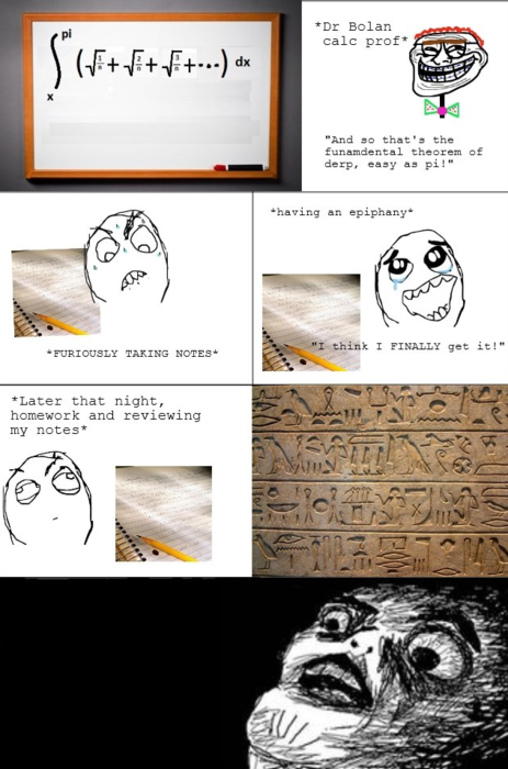 Math-Fail-Pics-318