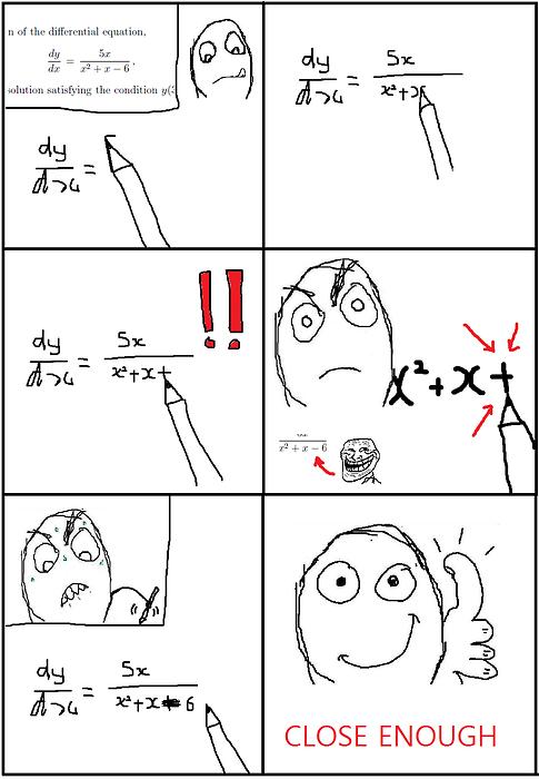Math-Fail-Pics-322