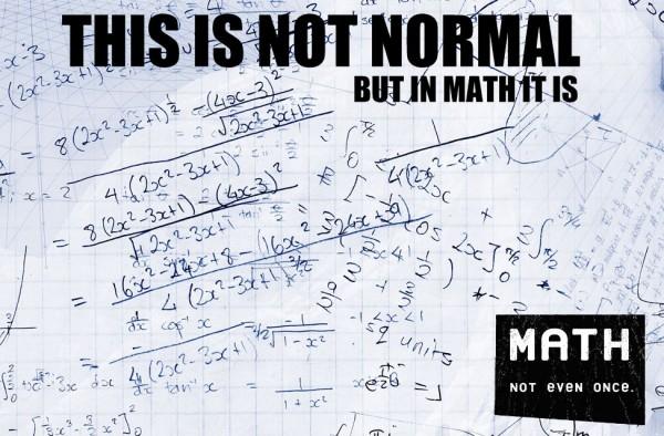 Math-Fail-Pics-327