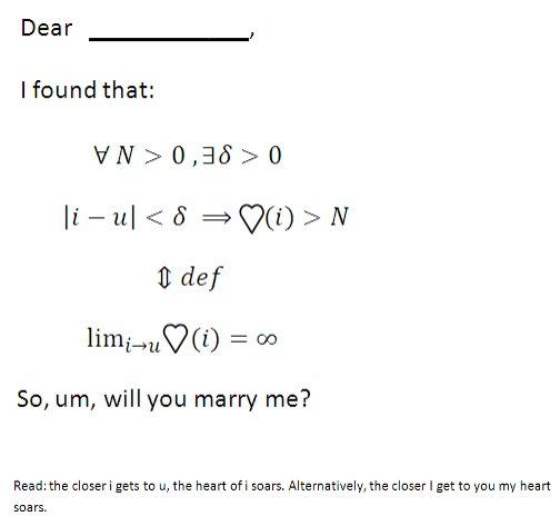 Math-Fail-Pics-328