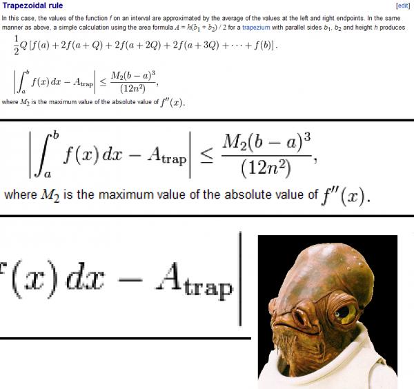 Math-Fail-Pics-339
