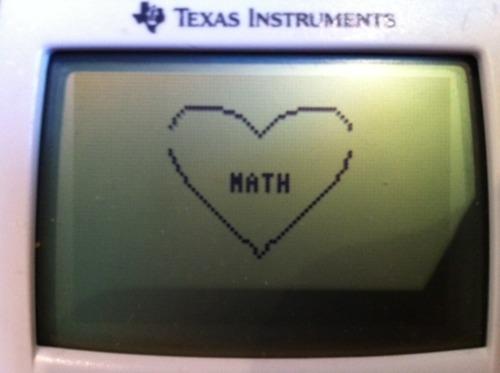 Math-Fail-Pics-350