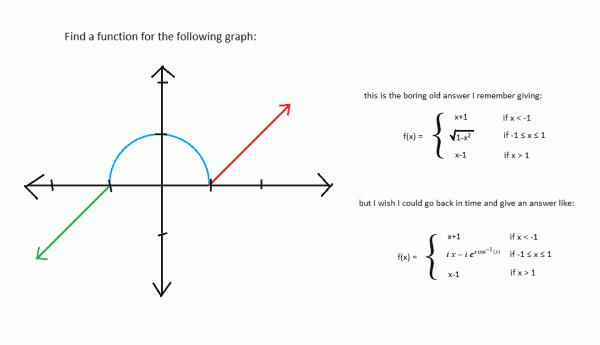 Math-Fail-Pics-352