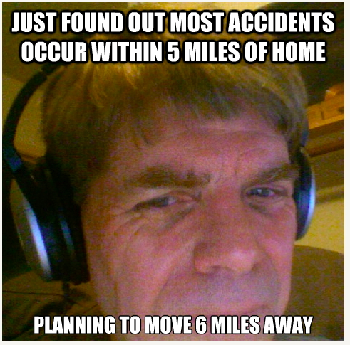 Move-6-miles-away-corrected