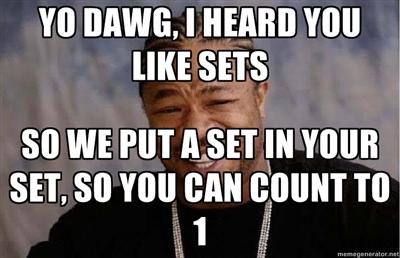 Set-Theory-Yo-Dawg