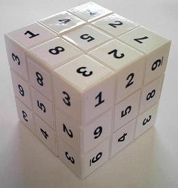 Sudokube.jpg