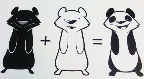 animal addition
