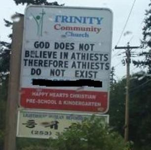 athiest-sign.jpg