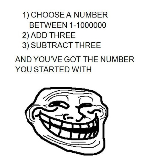 awesome-math-trick.jpg