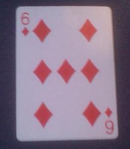 card-fail.jpg